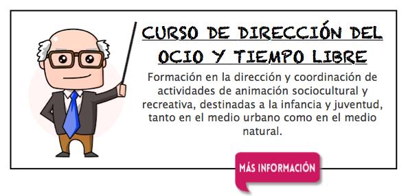 curso-director