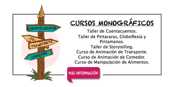 curso-monografico